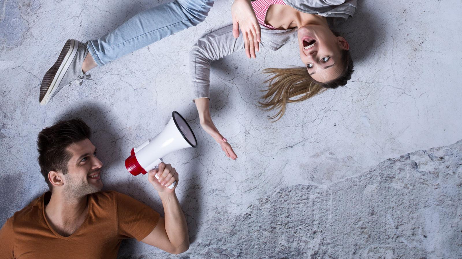 Jak prawidłowo komunikować zmiany? komunikacja mediarun oglaszanie zmiany komunikacja 2020