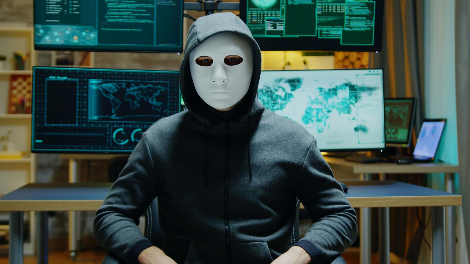 Sprzedaż kradzionych kont z aplikacji ZOOM Cyberbezpieczeństwo mediarun haker kradziez technologia 2020