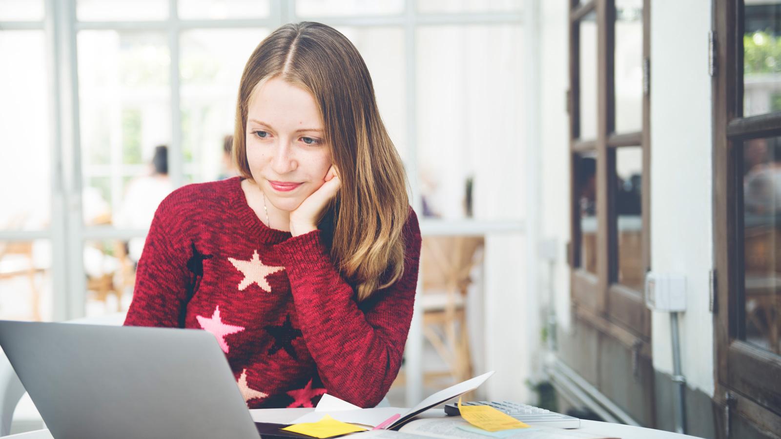Zdalna rekrutacja – wyzwanie dla obu stron Praca mediarun online rozmowa o prace 2020