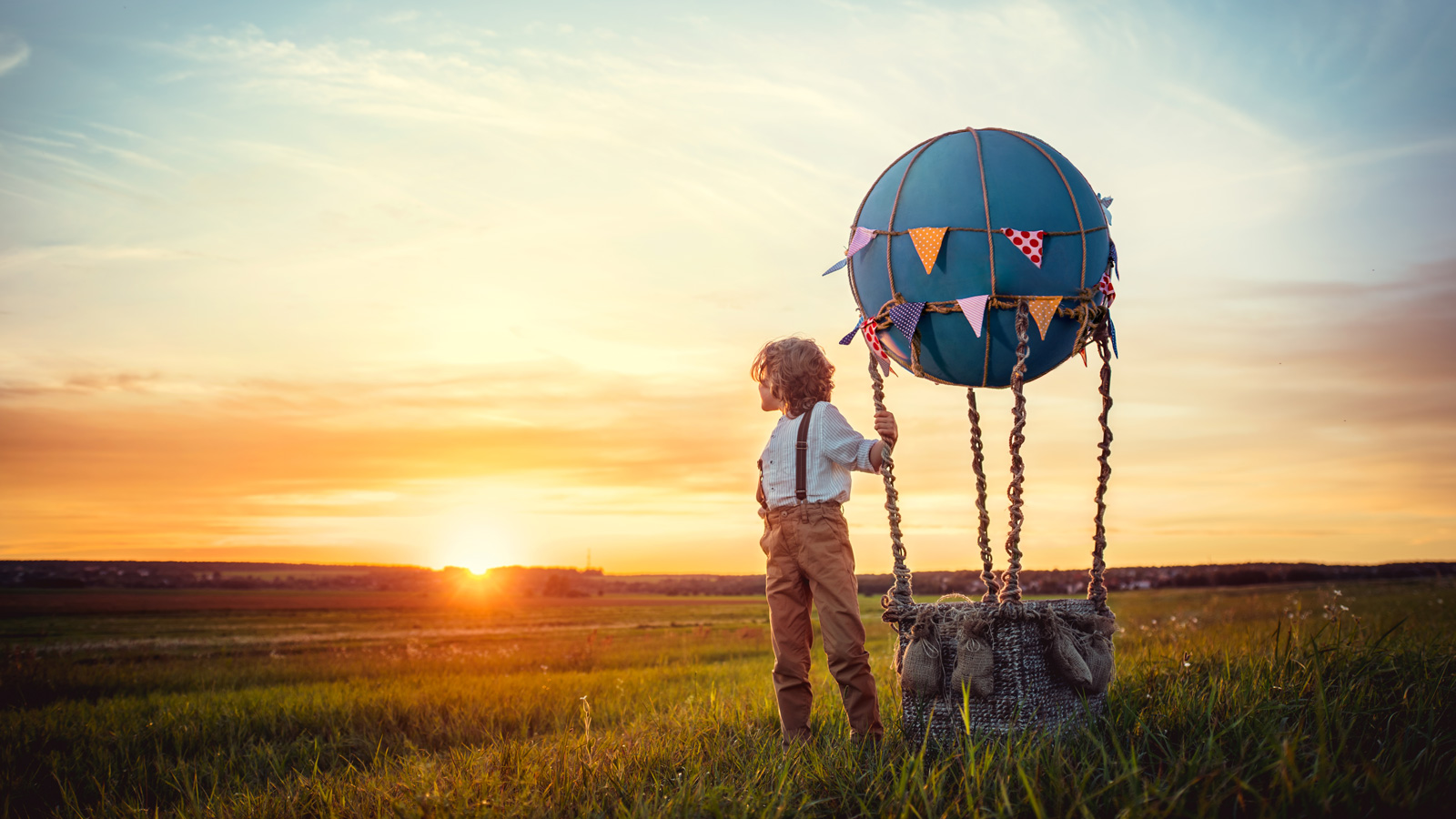 Jakie zmiany czekają turystykę? przyszłość mediarun travel podroz wakacje 2020