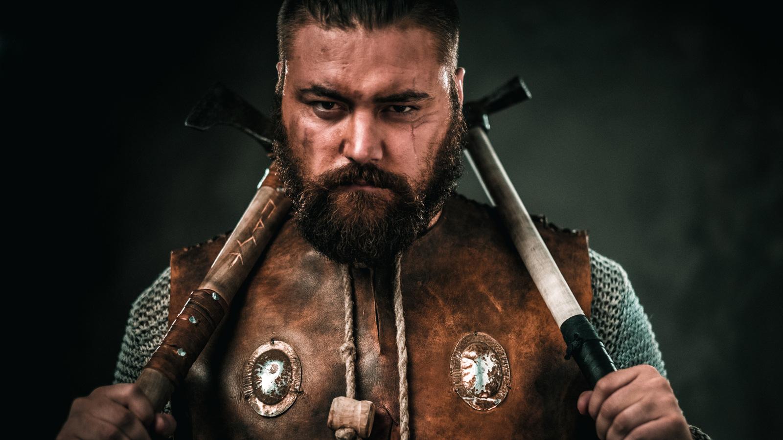 Jakie lekcje możemy wyciągnąć z historii kryzysów? marka mediarun viking historia kryzys 2020