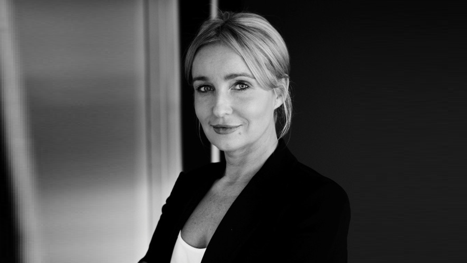 OBI z nową Dyrektor Marketingu UPC Polska mediarun Agnieszka Radawiec OBI DMR CMO 2020
