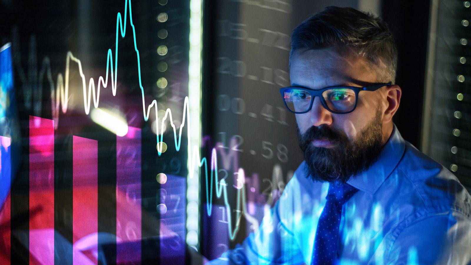 Firmy bały się recesji jeszcze przed koronawirusem – Teraz będzie mniej pracy Praca mediarun giełda wyniki inwestycje kryzys 2020
