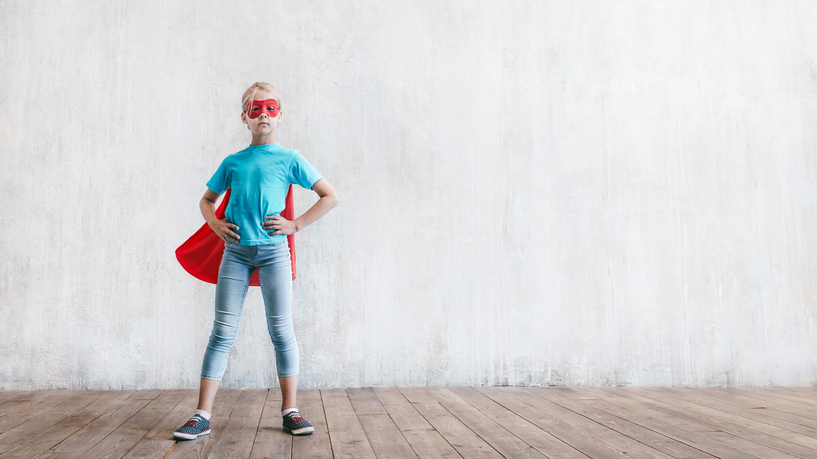 Branże notujące wzrost sprzedaży w czasie pandemii Finanse mediarun superwoman champion 2020