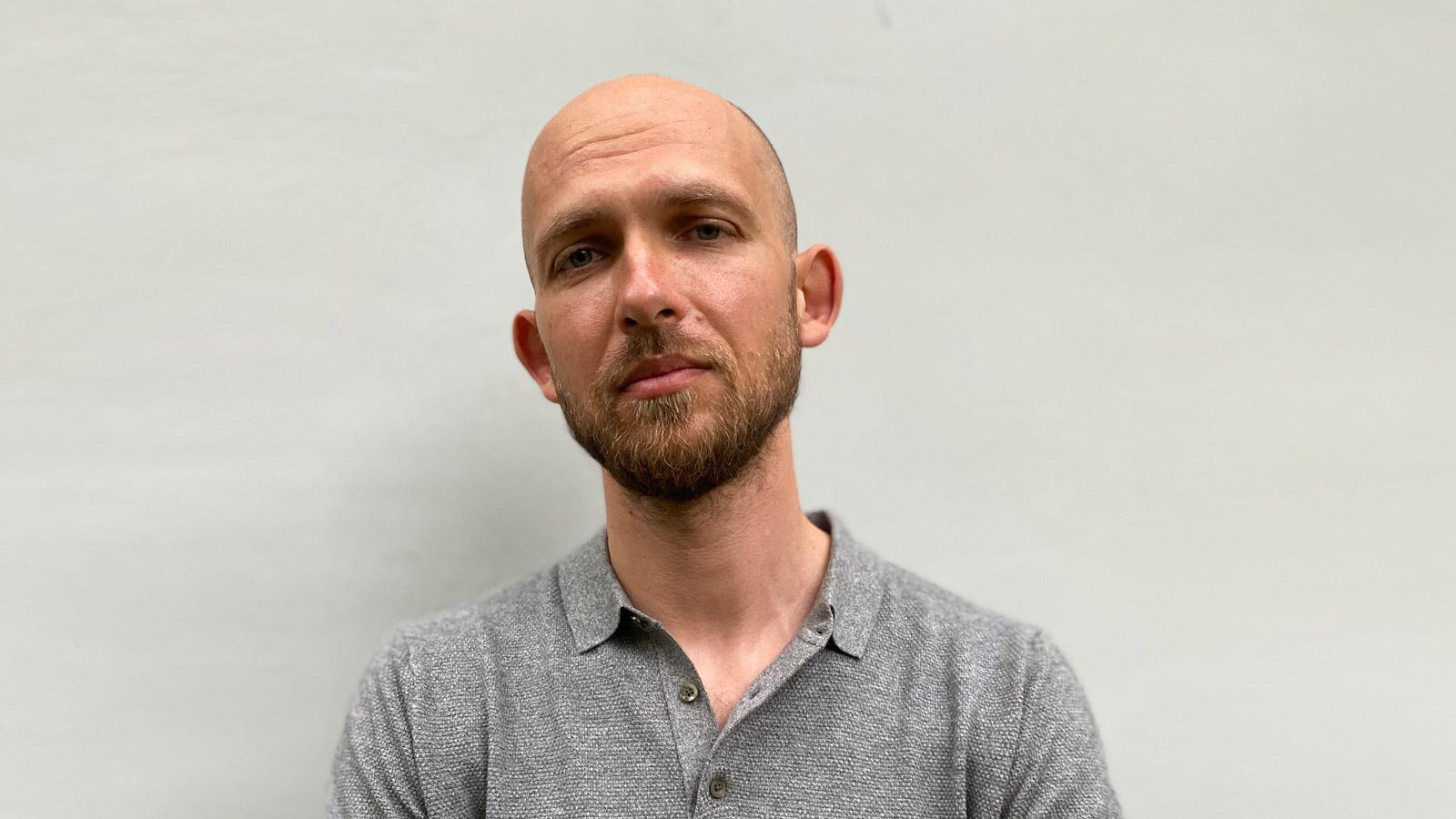 Nowy Digital Strategy Director w Havas Media Group Havas Media mediarun HMG Filip Beźnicki havas media 2020