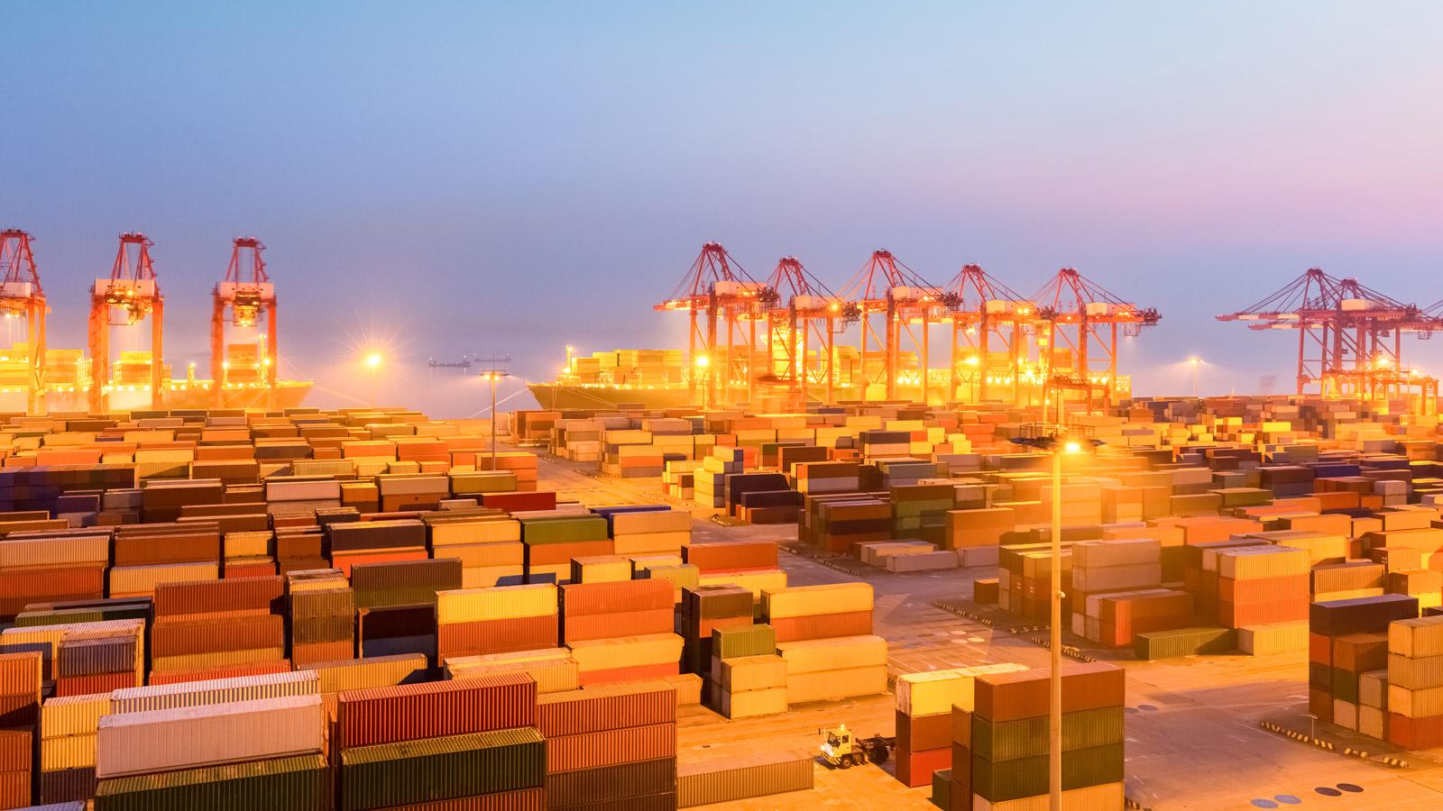 Cło, podatki, chaos – 3 zasady międzynarodowej ekspansji handel