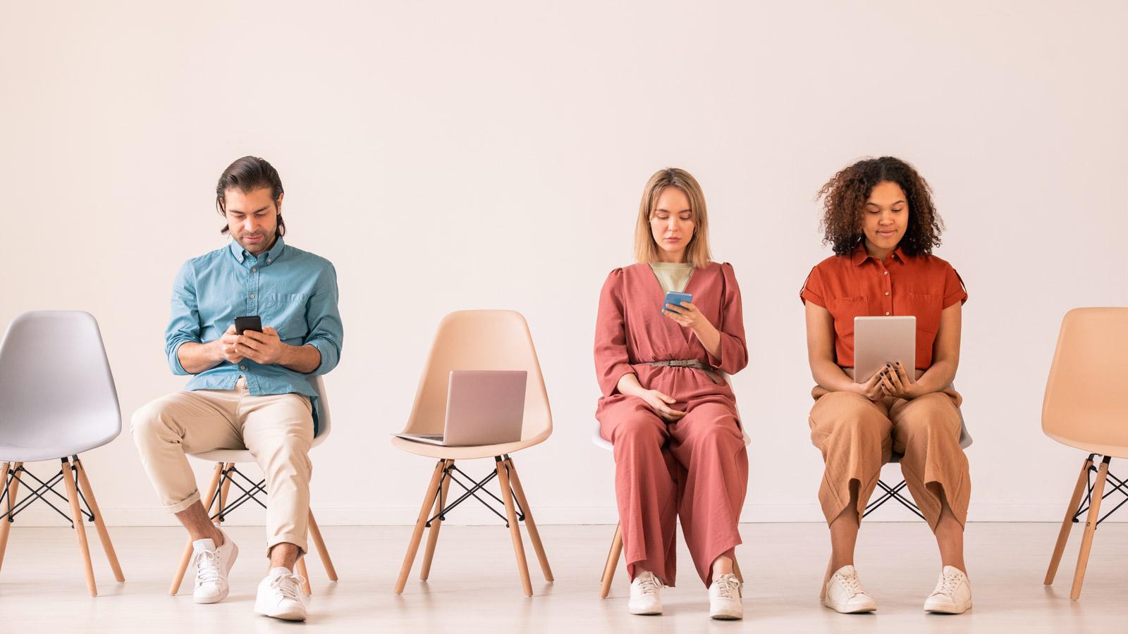 Nowy trend w social mediach – Samorządy promują urlopy w Polsce Social media mediarun social media nowy trend 2020
