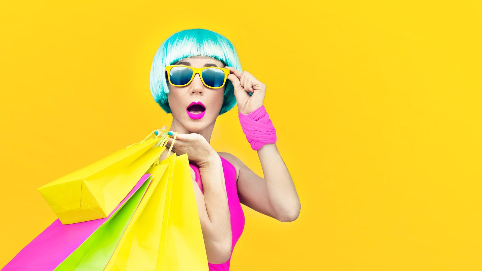 Jakich zachowań oczekują konsumenci od marek? –badanie zakupy mediarun zakupy klient marka oczekiwania 2020
