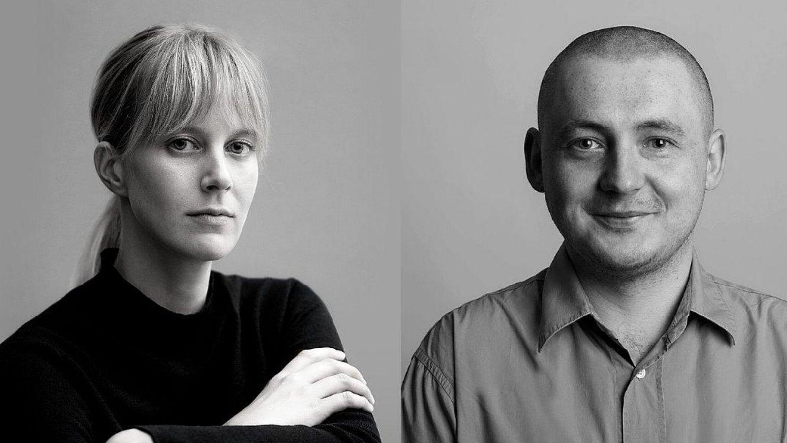 Awanse w dziale strategii VMLY&R Łukasz Tarnowski mediarun com awanse