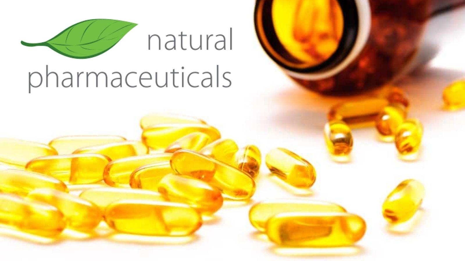 Natural Pharmaceuticals rozstrzygnął przetarg Havas Media Group mediarun natura