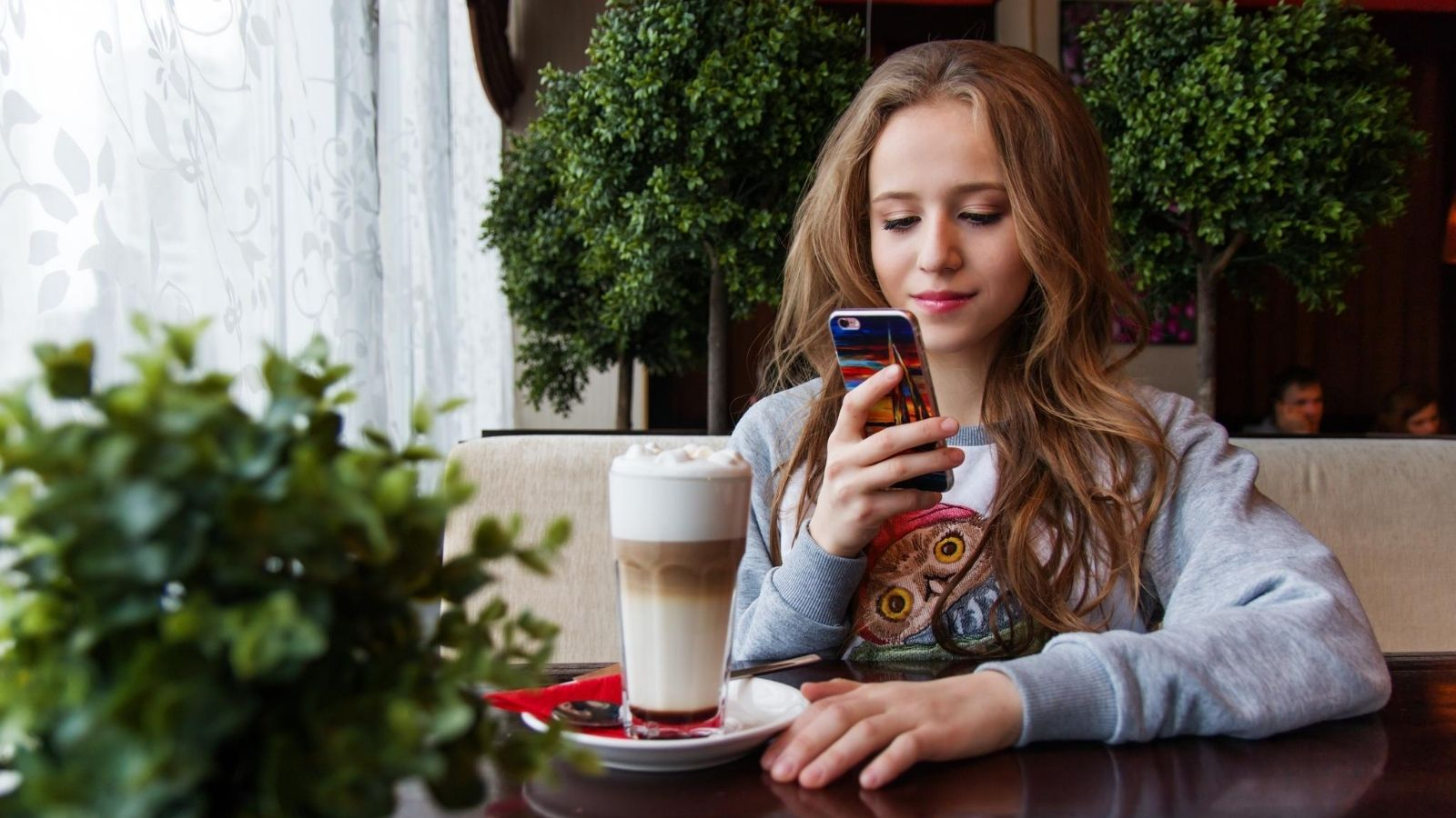 Powiadomienia PUSH mniej skuteczne? aplikacja mediarun push