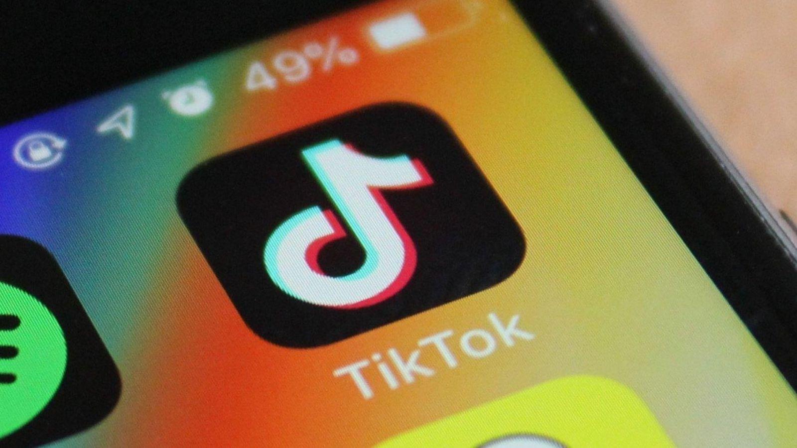 TikTok z nowym partnerem reklamowym w Polsce! Social media mediarun tiktok business factory