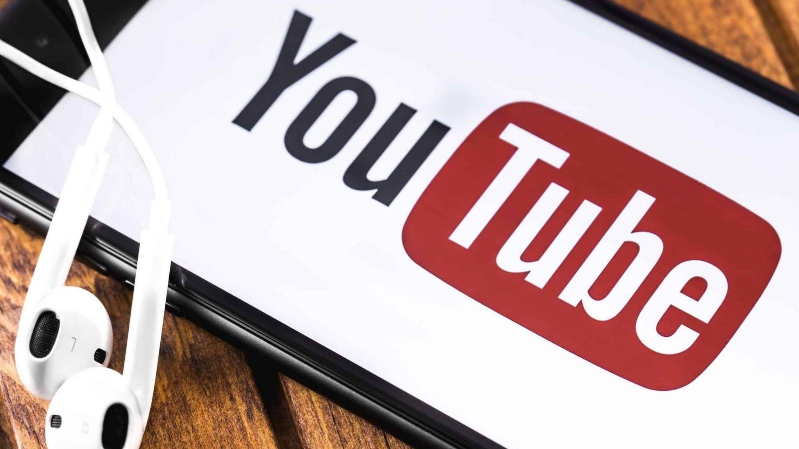 Jak Covid-19 wpłynął na kampanie reklamowe na YouTube? Social media mediarun yt top