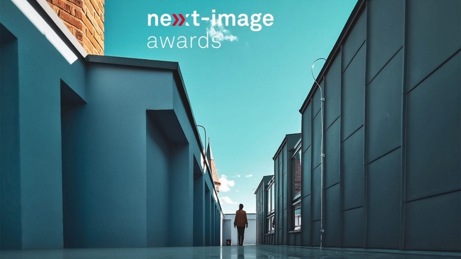 Polscy twórcy w finale konkursu Huawei Next-Image Awards 2020! Konkurs MEDIARUN zdjecia huawei