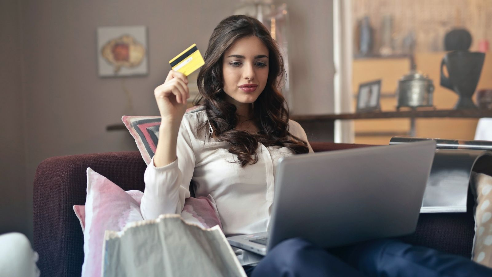 Jak budować Customer Experience? customer experience mediarun com customer