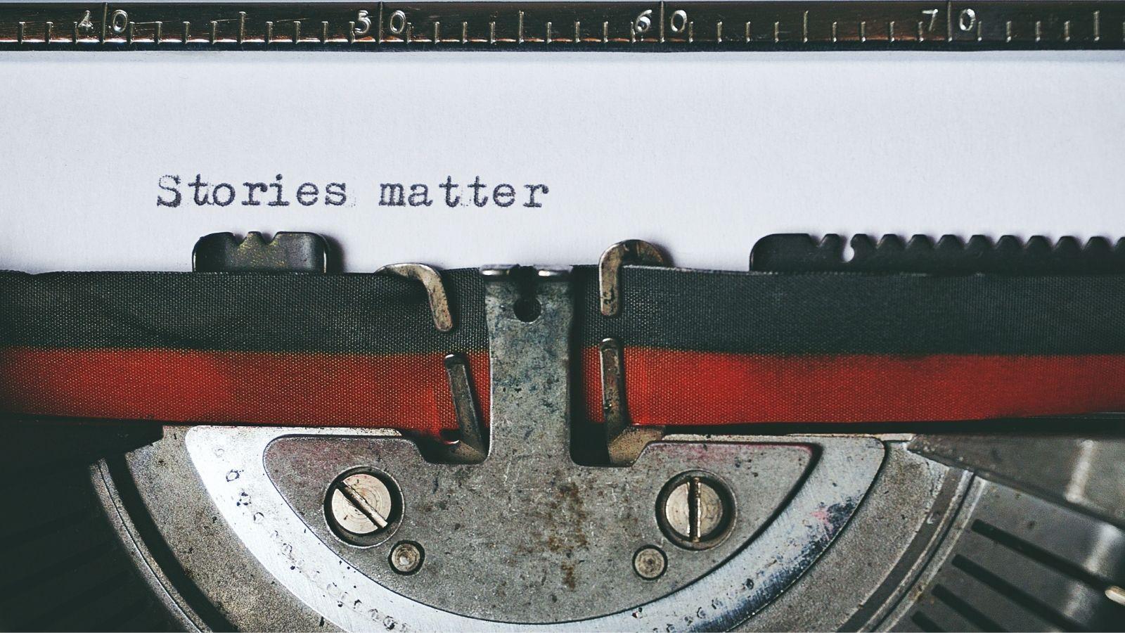 Jaka przyszłość czeka branżę PR? [RAPORT] Public Relations mediarun pr