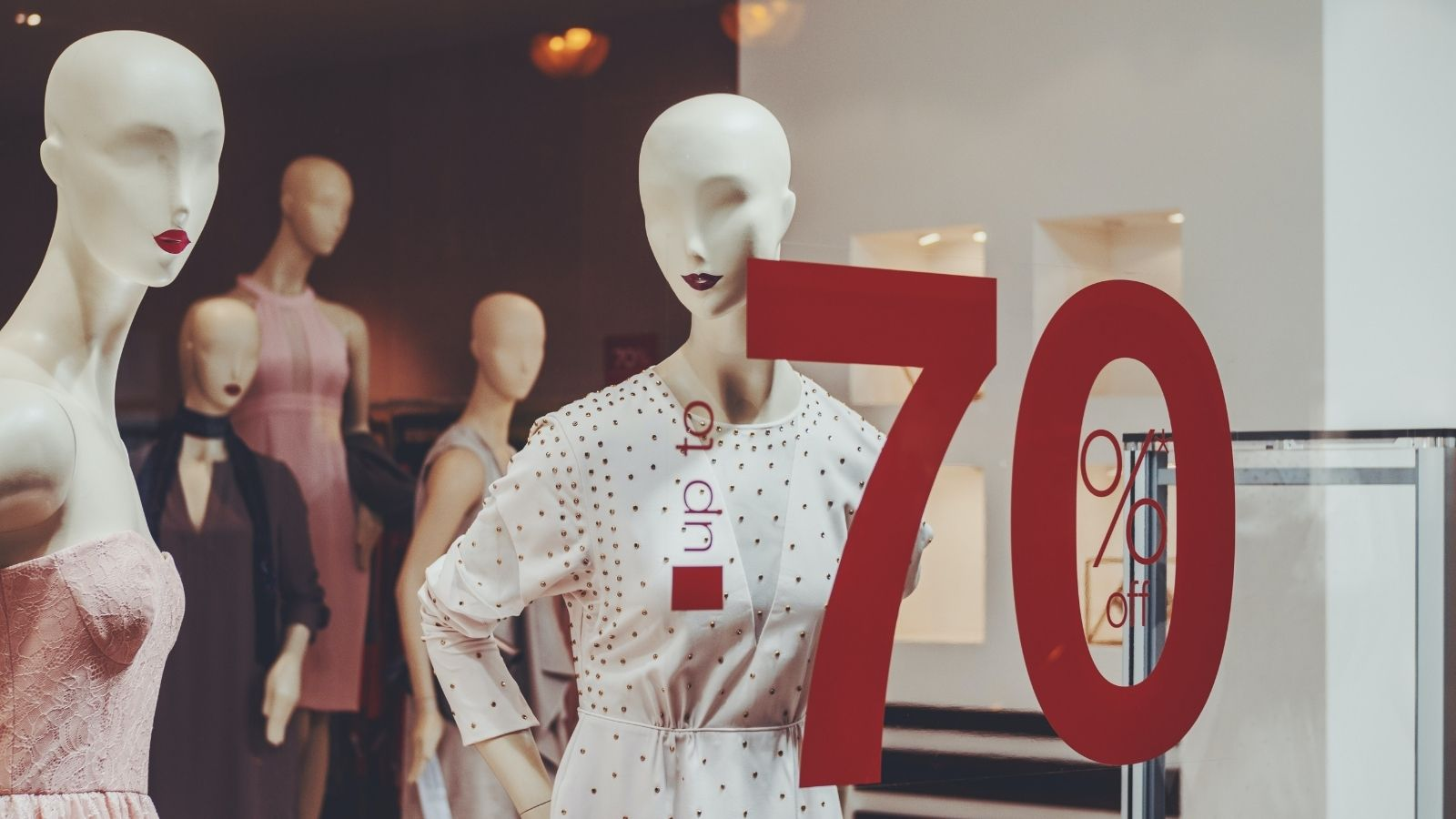 Czy promocje w polskich sklepach są skuteczne? [RAPORT] Retail mediarun sale