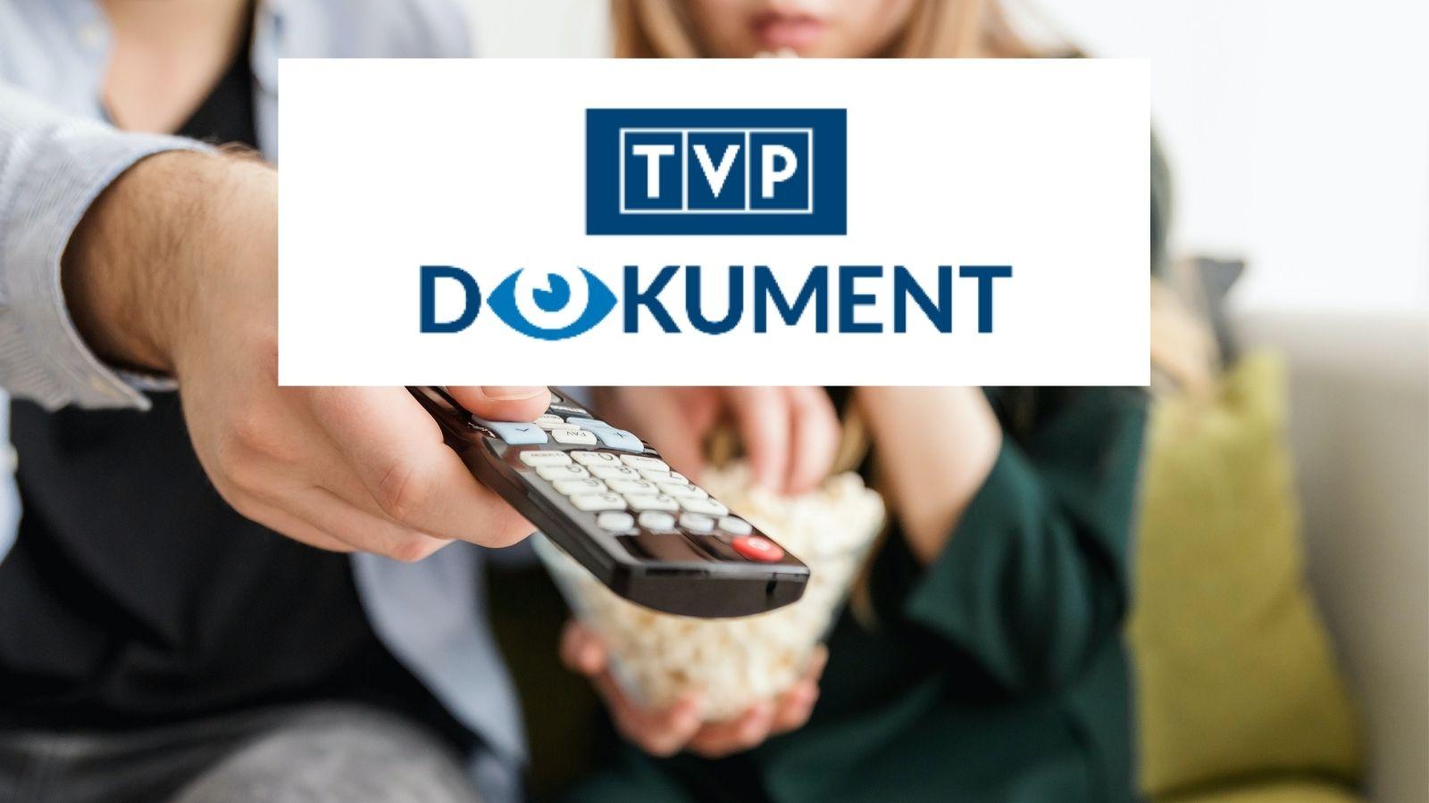 Nowy kanał w Telewizji Polskiej TV mediarun tvp