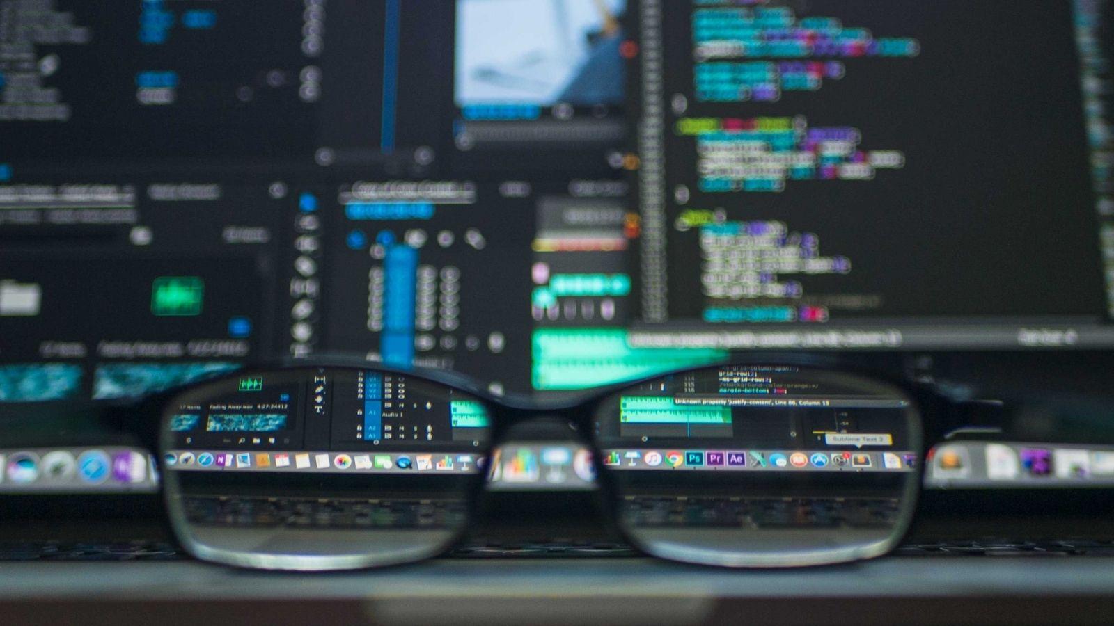 Aż 68% firm ma problemy z zatrudnianiem ekspertów ds. cyberbezpieczeństwa Cybersecurity mediarun cybersecurity