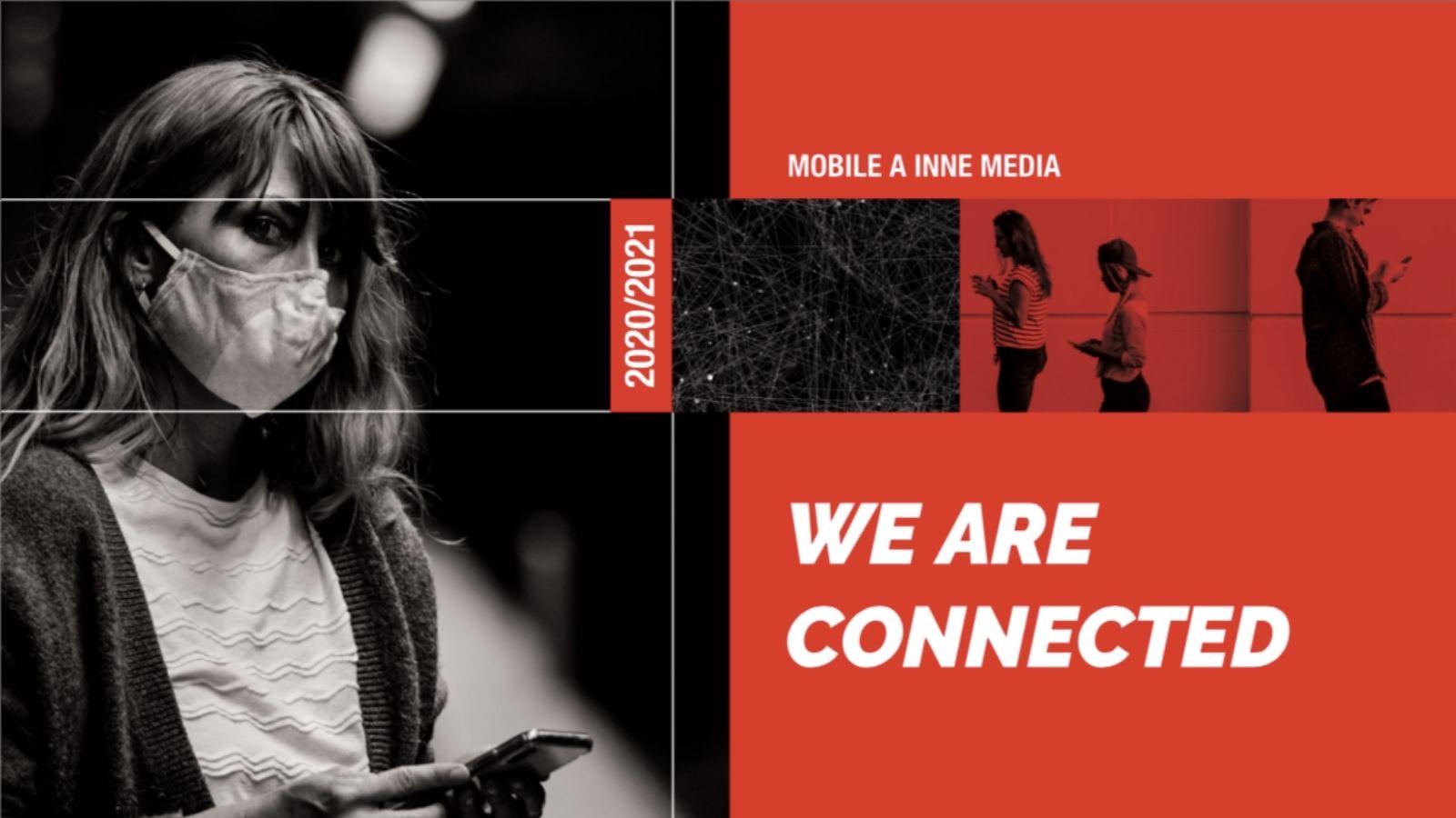Jak wygląda rynek mobile? [RAPORT] Spicy Mobile mediarun spicy mobile