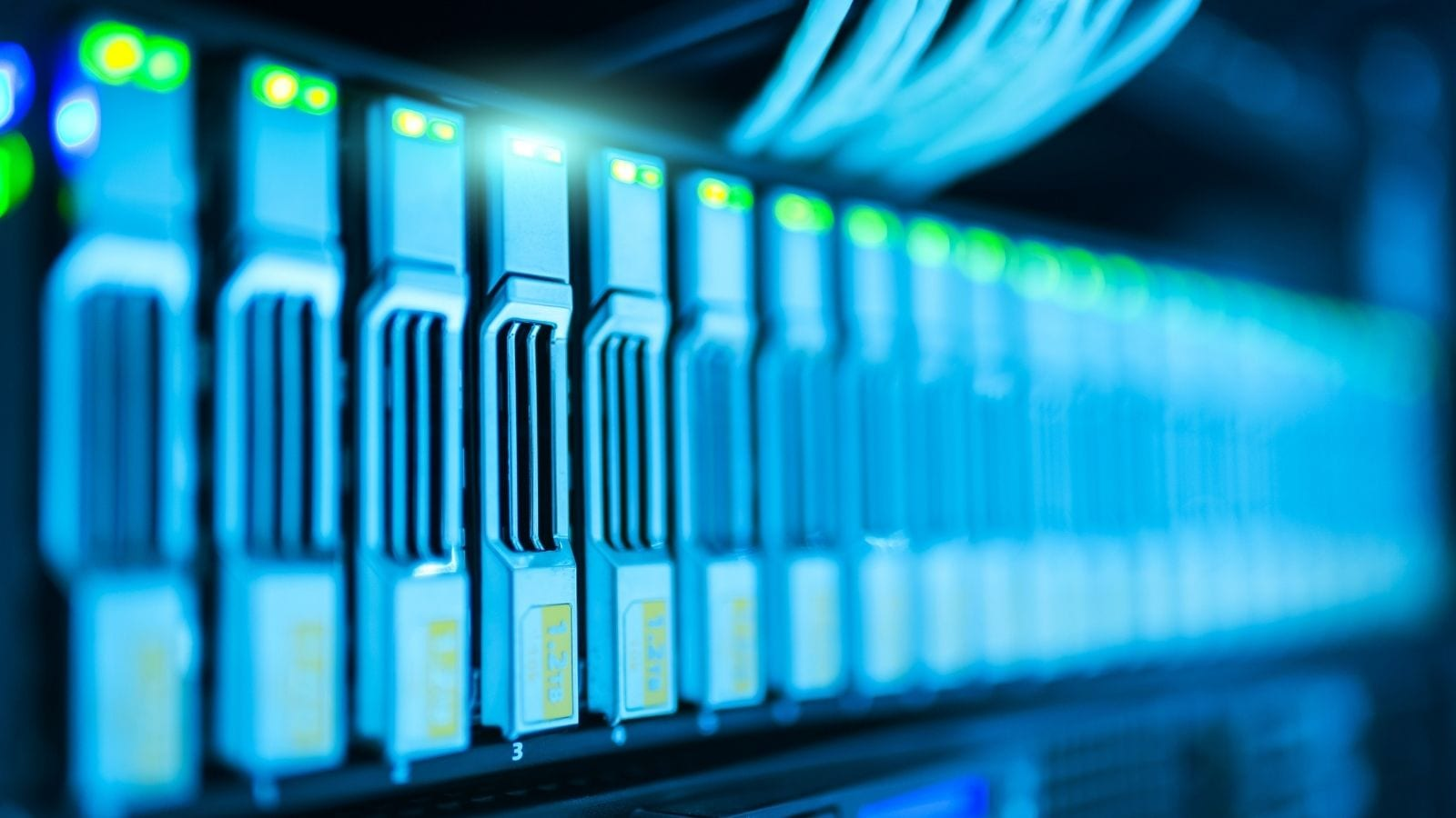 Rynek usług w chmurze odporny na skutki kryzysu [RAPORT] Deloitte mediarun cloud technology