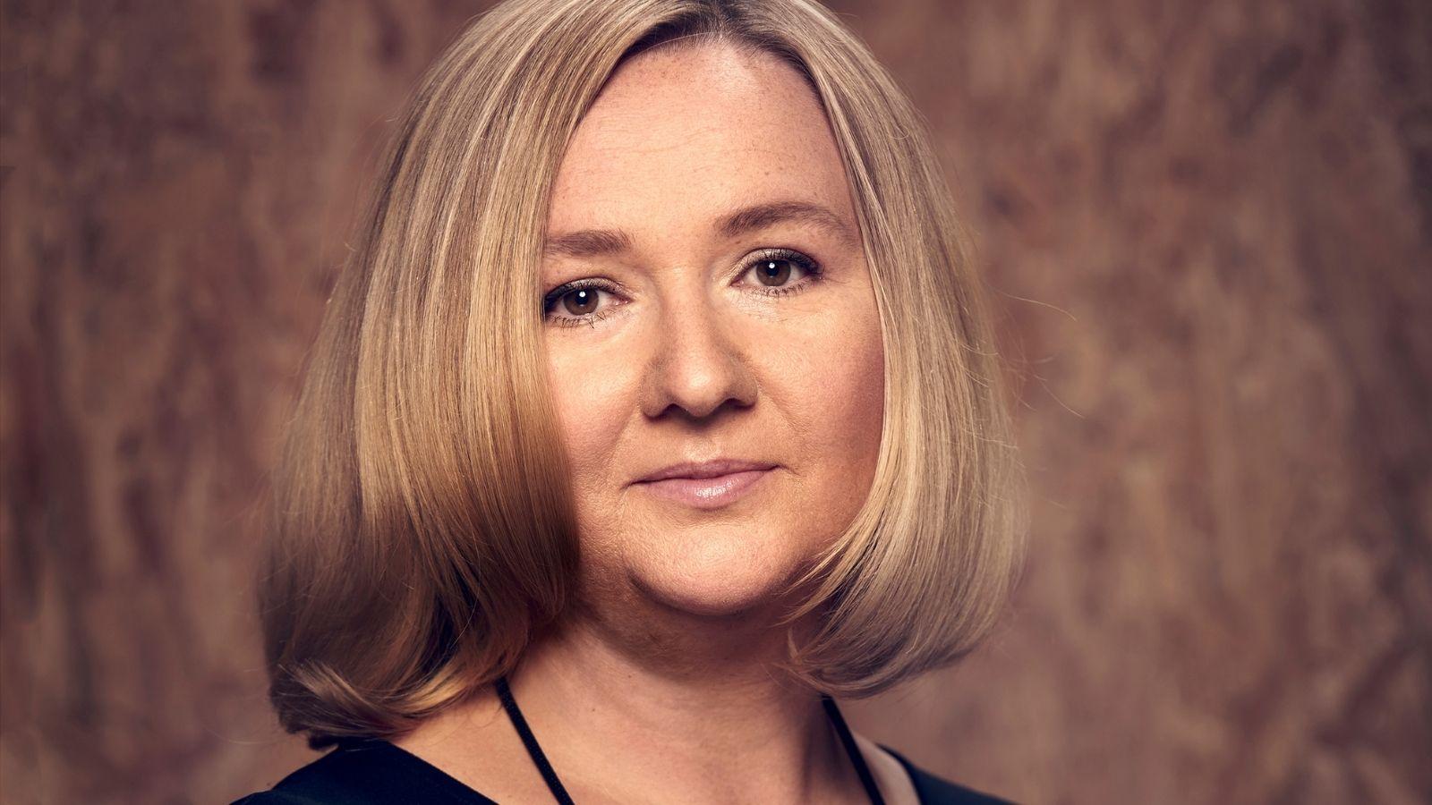 HERBAPOL z nową Dyrektor Marketingu CMO mediarun com Anna Sambor