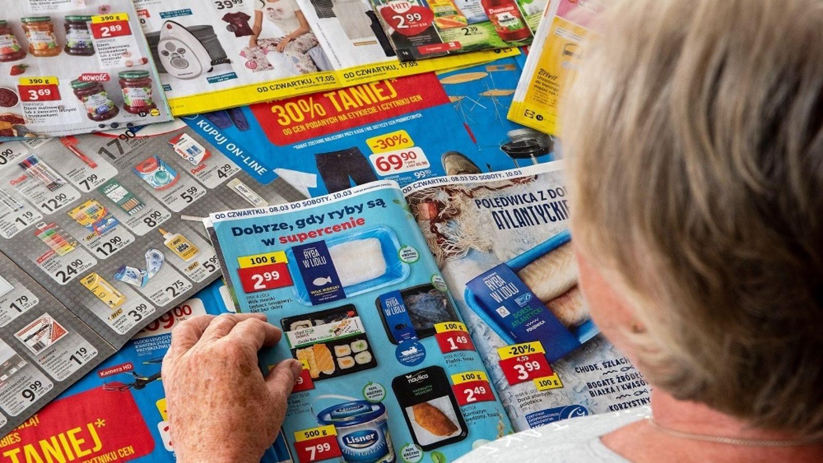 Działania CSR-owe marek liczą się dla blisko 60% konsumentów [BADANIE] Badania mediarun com retail