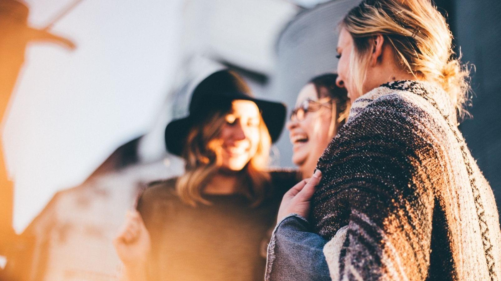 Jak działa marketing emocji? Marketing mediarun marketing emocji