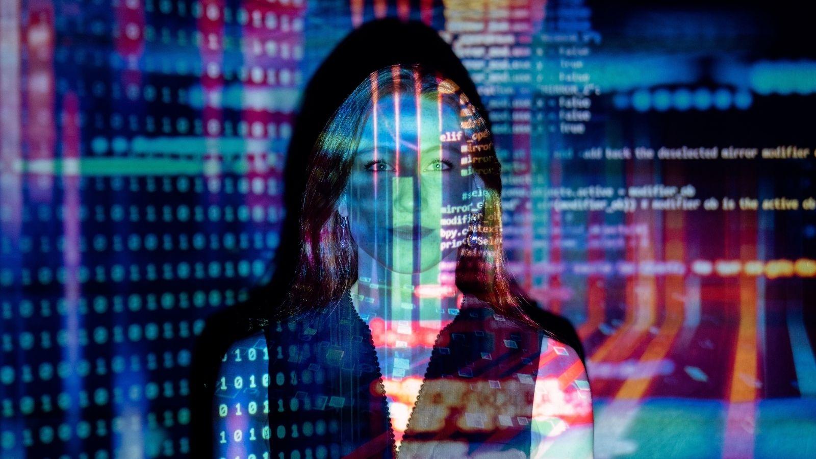 Najważniejsze trendy technologiczne na 2021 roku IT mediarun technology