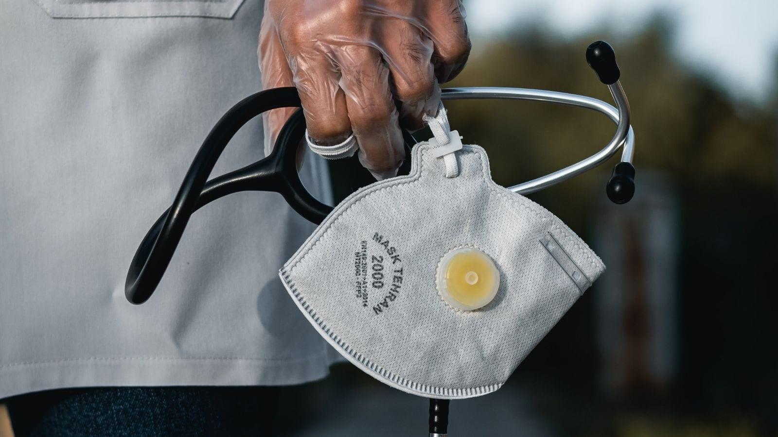 mediarun telemedycyna COVID-19 Te produkty z Polski będą ratowały życia ludzi na całym świecie