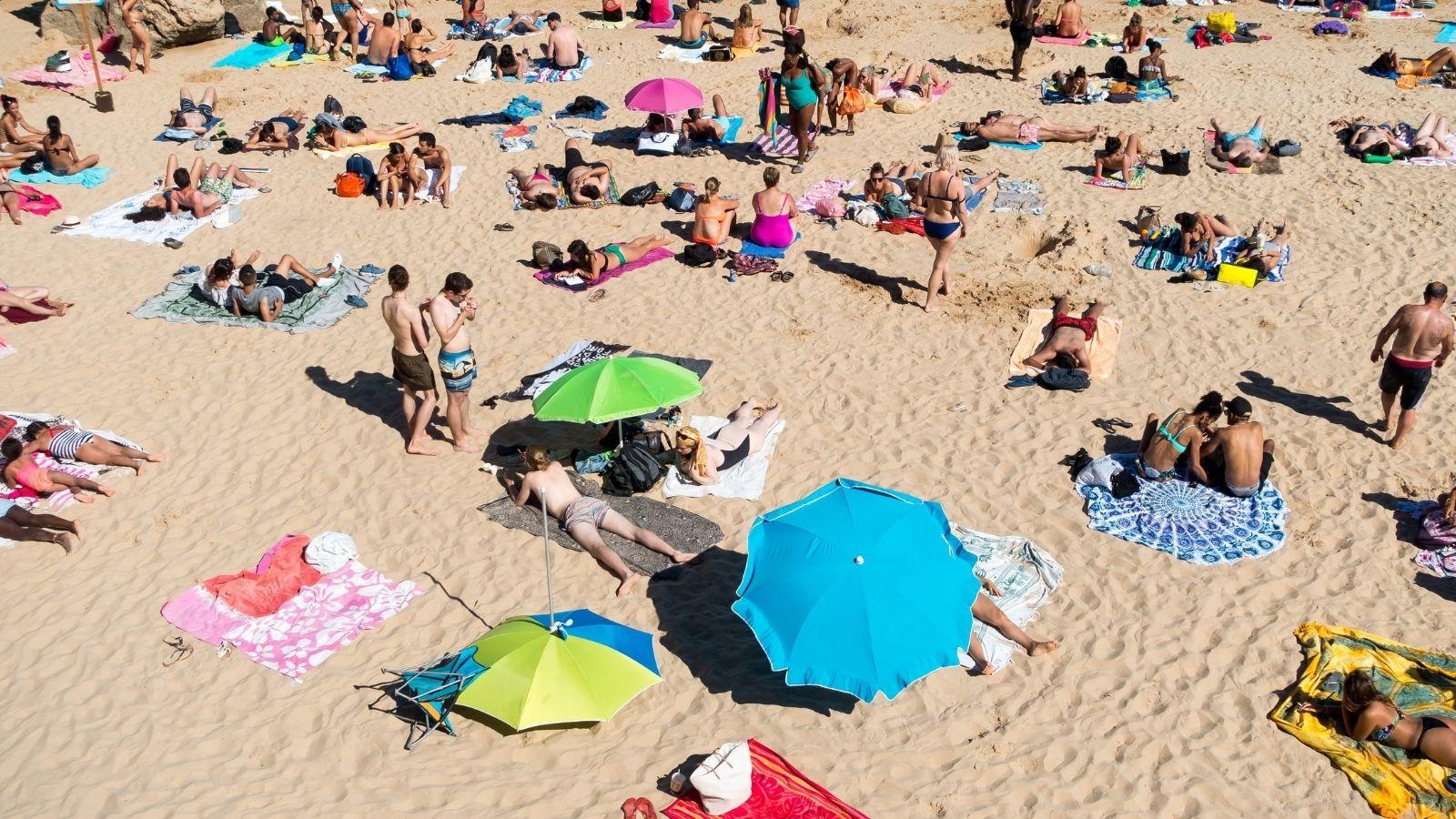 Gdzie i jak Polacy planują spędzić lato 2021? [BADANIE] Badania mediarun com wakacje