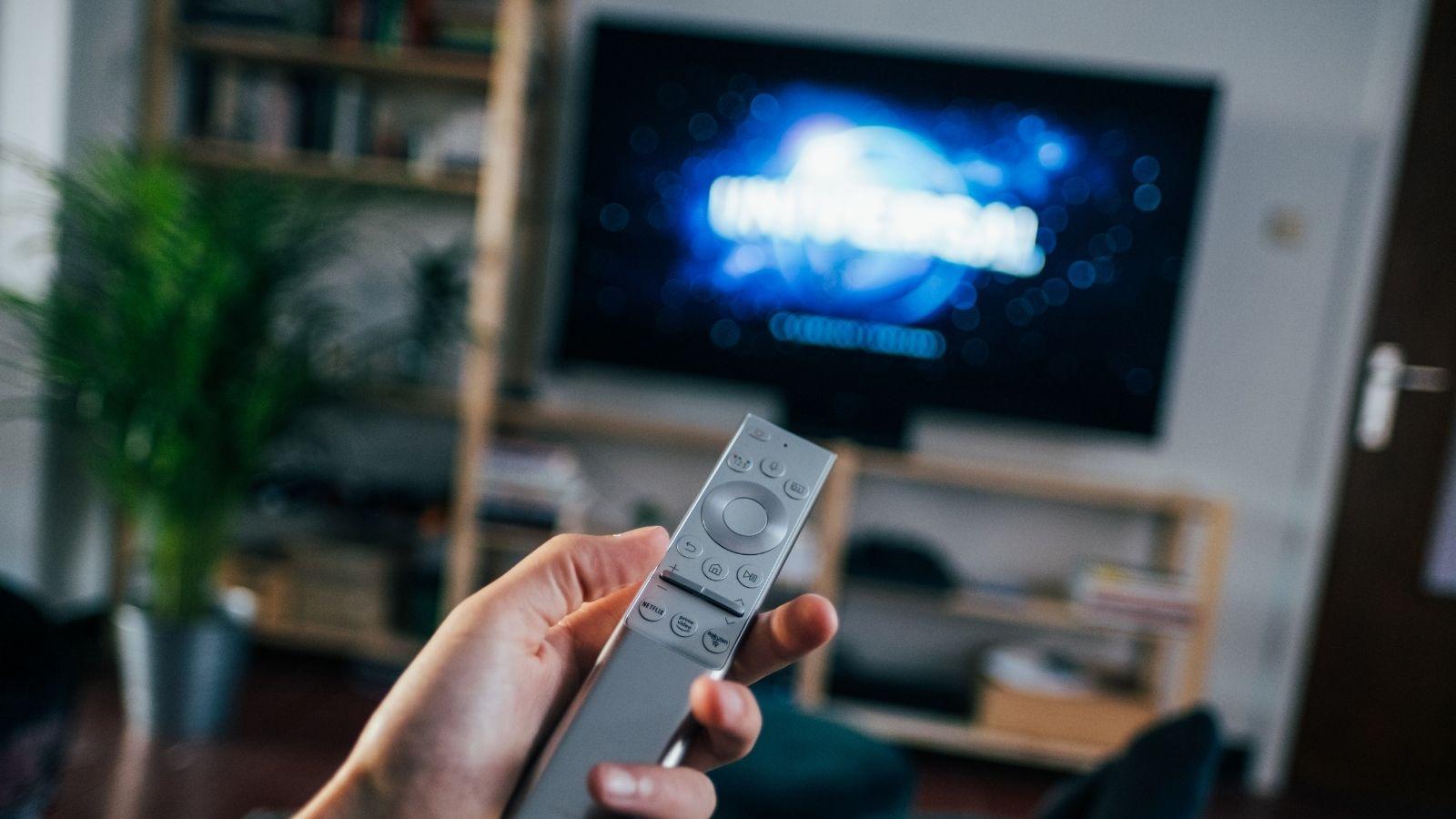 Silver TV zamiast ATM Rozrywka na MUX-1 TV mediarun tv