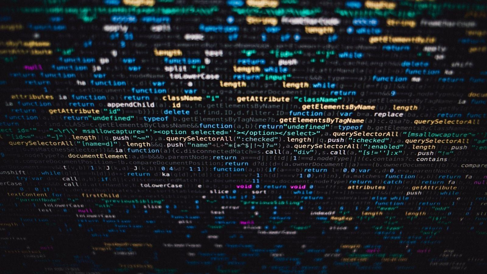 Pierwsza technologia AI, która wskaże emocje klienta [CASE STUDY] AI MEDIARUN ai