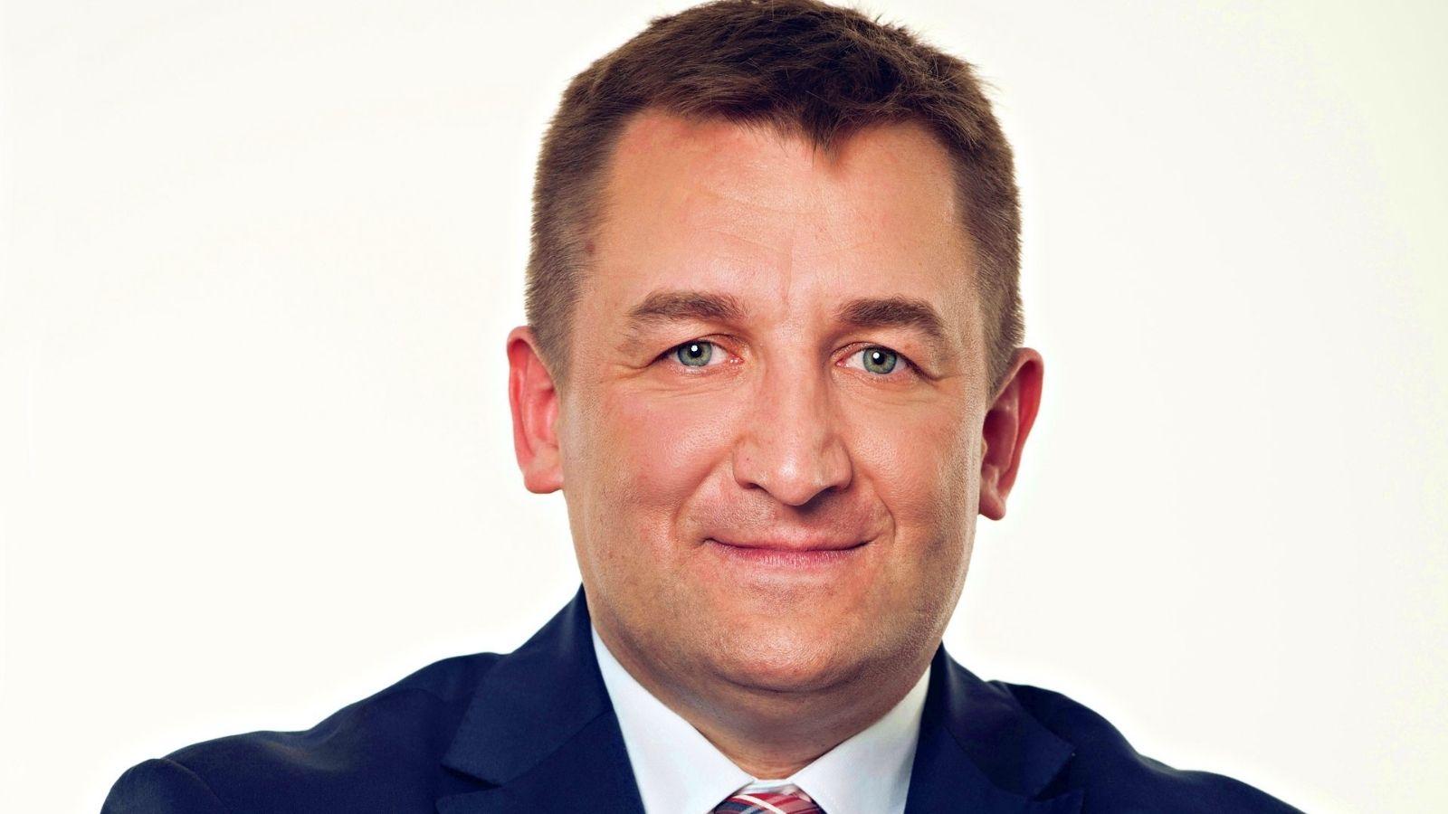 Nowy szef działu Public Affairs w 24/7Communication awanse mediarun 24.1 communication