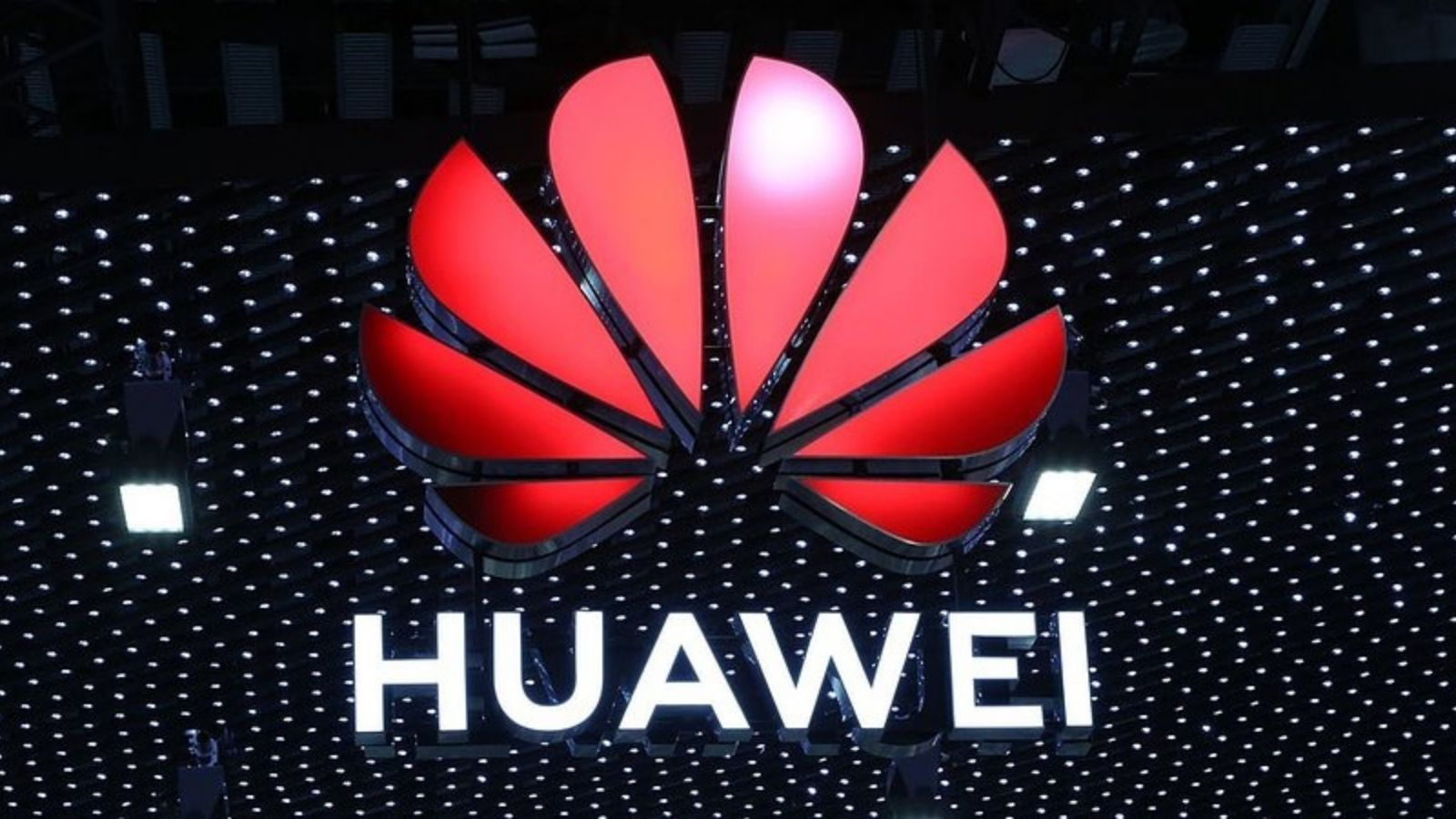 Huawei uruchamia własną platformę reklamową Huawei mediarun huawei