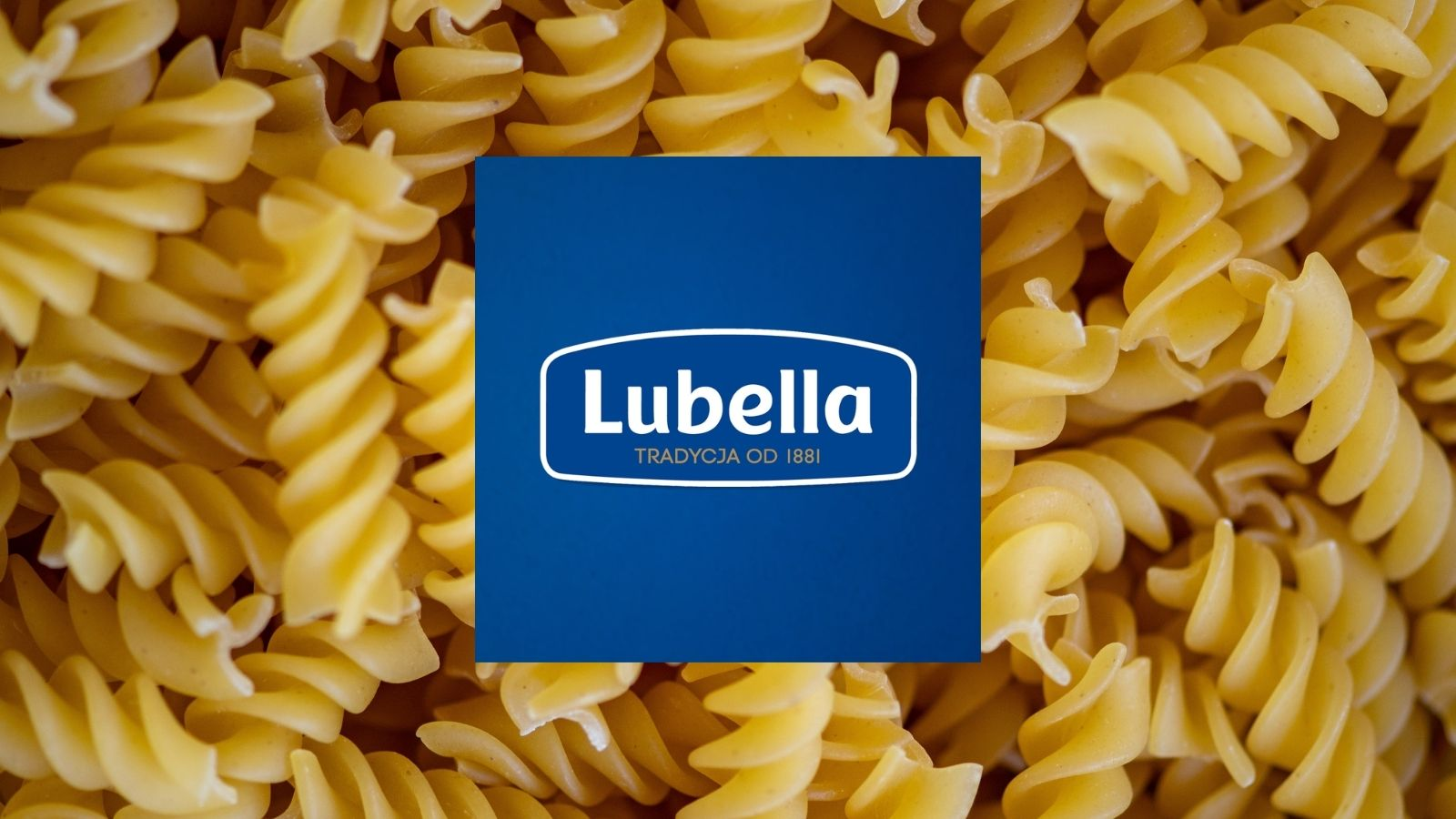 Lubella rozstrzygnęła przetarg! Przetargi mediarun lubella