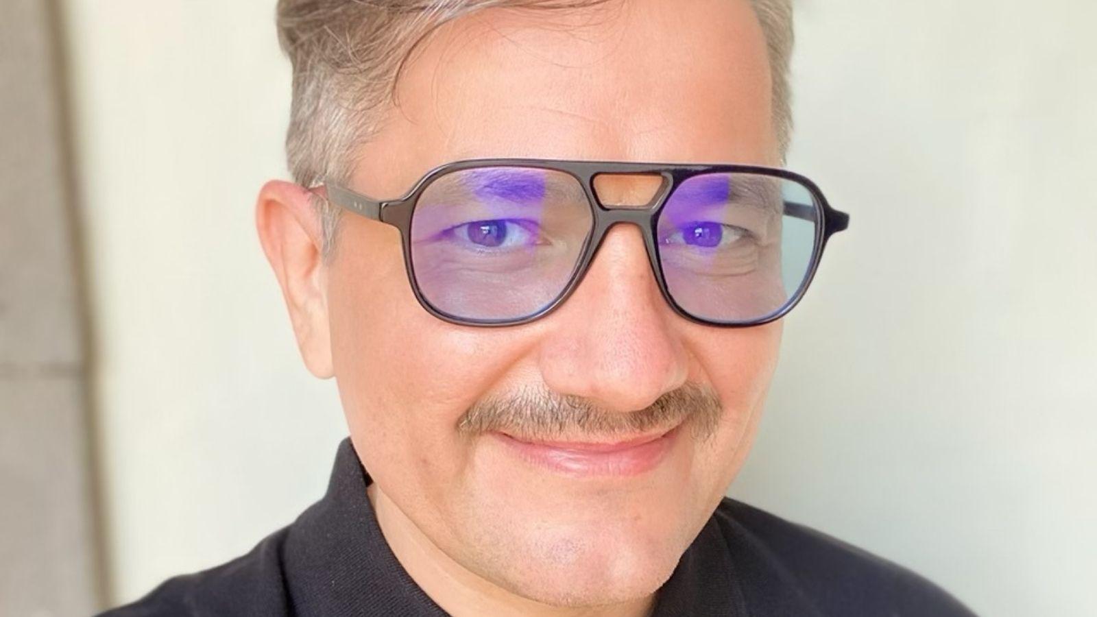 HAVAS z nowym Dyrektorem Kreatywnym awanse mediarun rafal rys havas