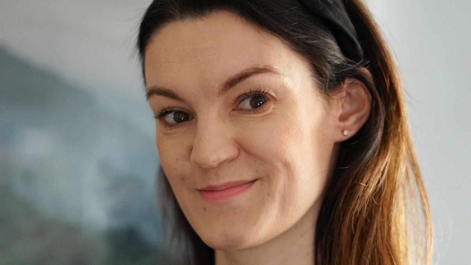 Nowa Creative Strategist w Saatchi & Saatchi awanse mediarun saatchisaatchi