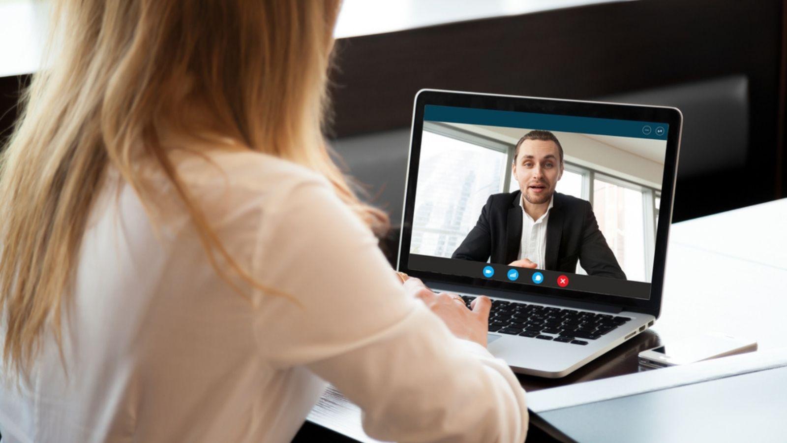 Wirtualna rzeczywistość wkracza do działów HR Kariera mediarun vr
