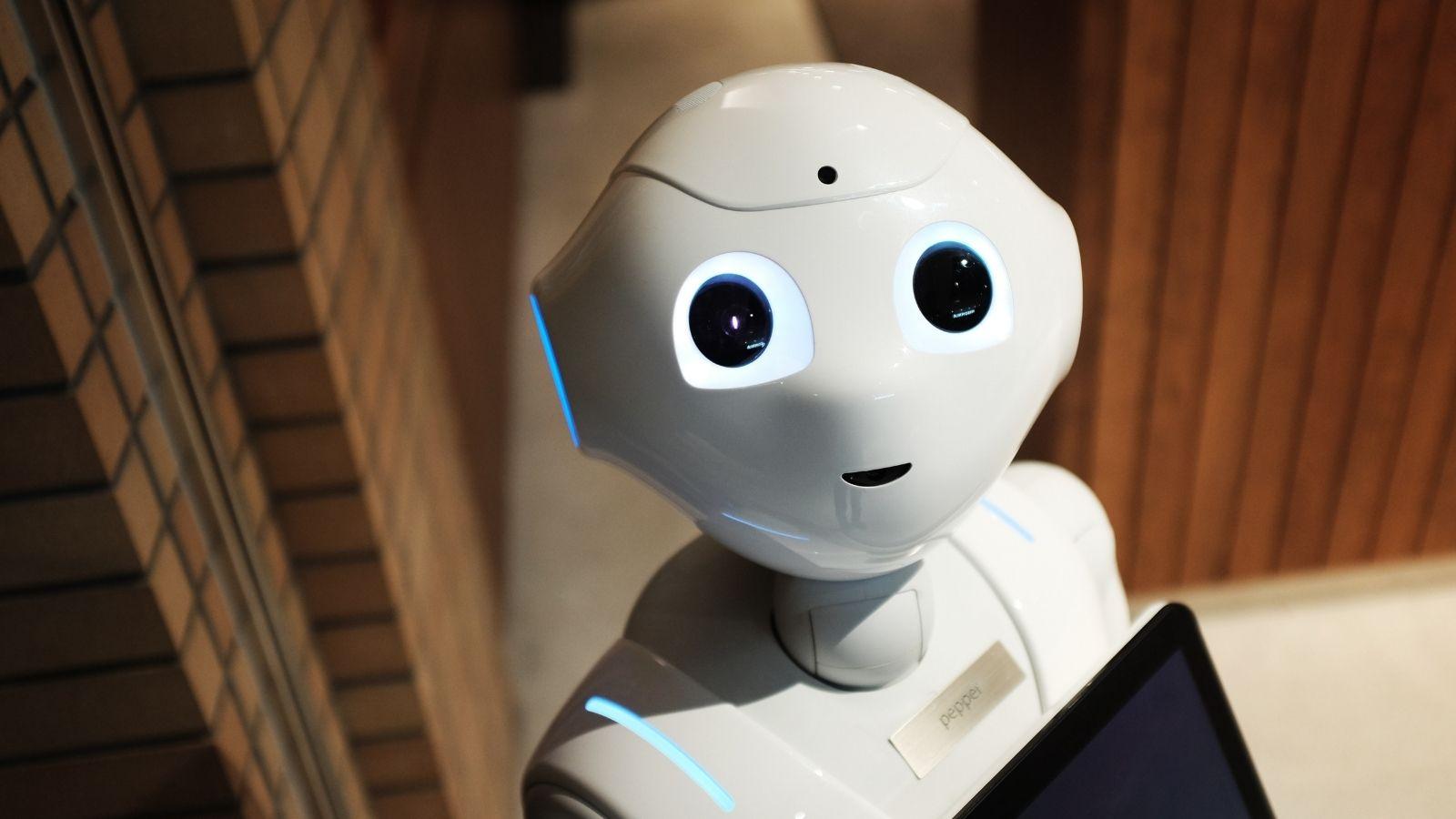 Sztuczna inteligencja w polskim e-commerce Technologie mediarun ai1