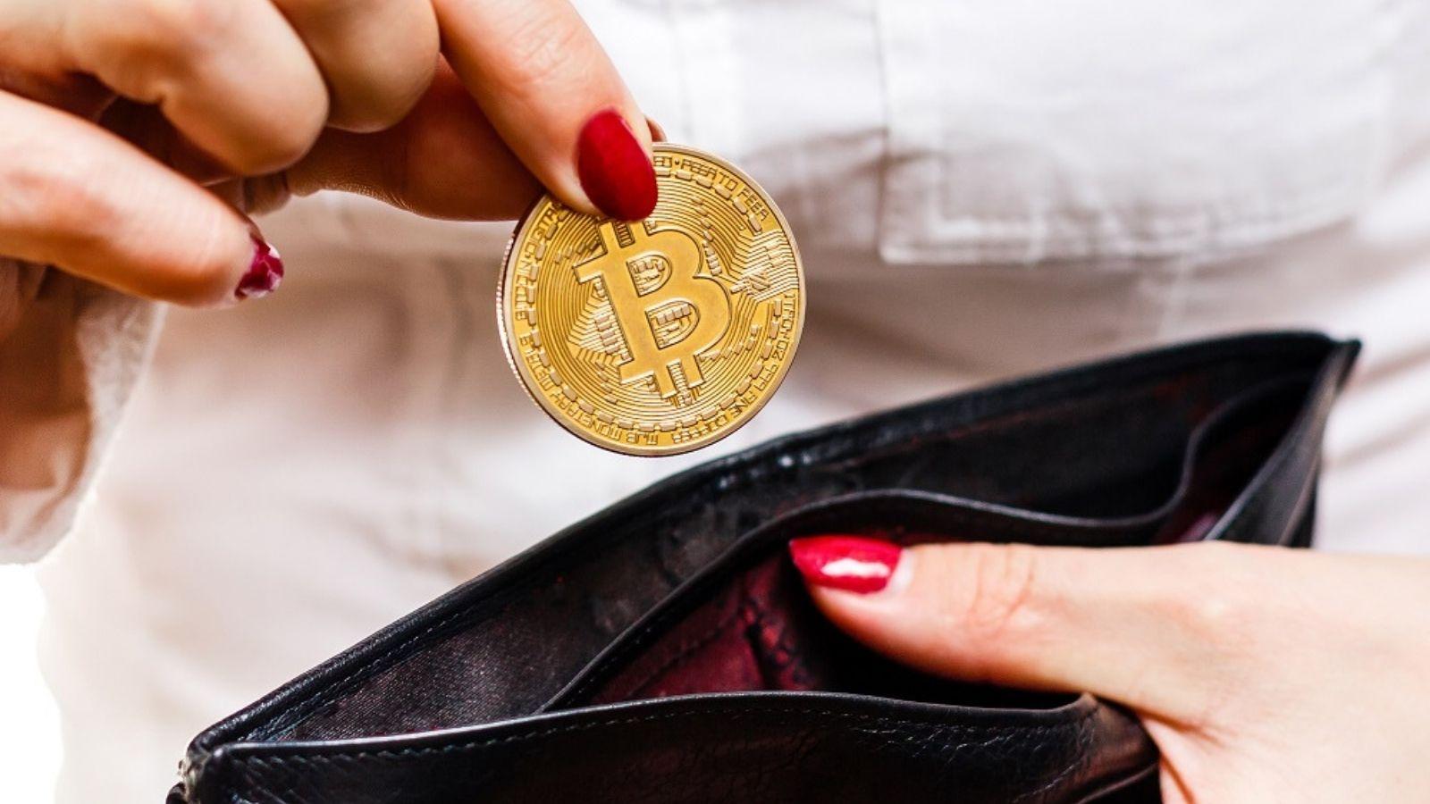 Kryptowaluty wchodzą do e-commerce Technologie mediarun bitcoin