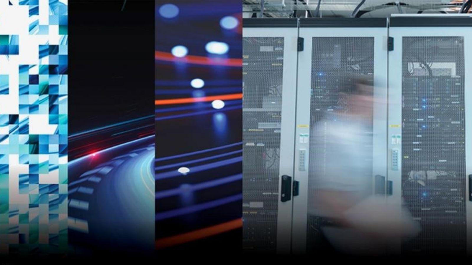 Polska staje się nowym kluczowym rynkiem DATA CENTER Technologie mediarun data center