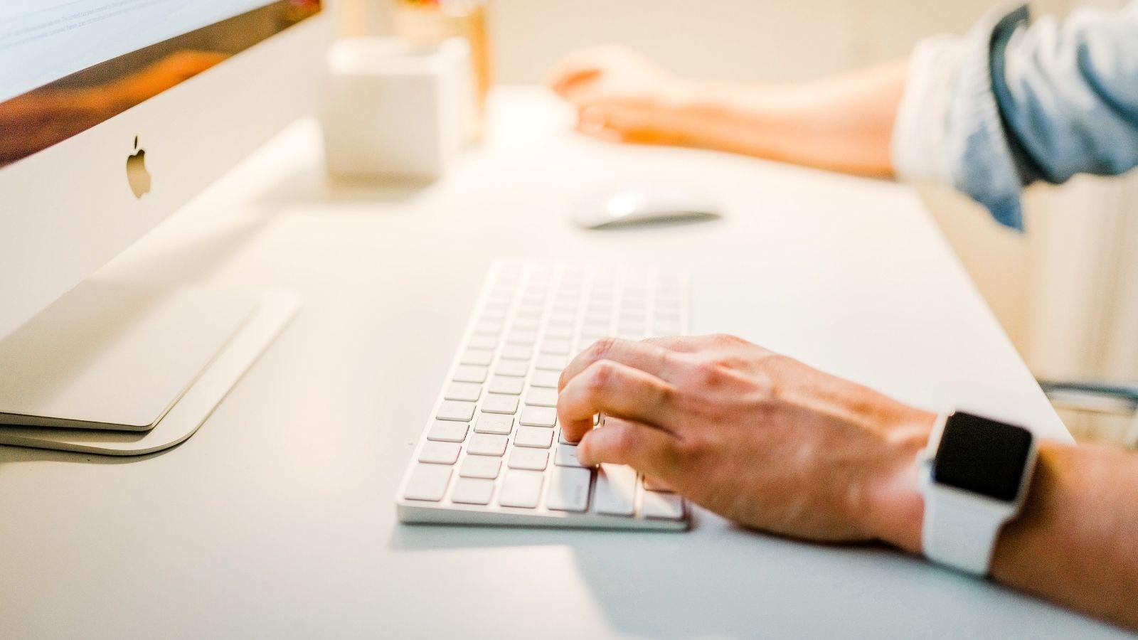 Czy biznes online utrzyma klientów po pandemii? COVID-19 mediarun mac