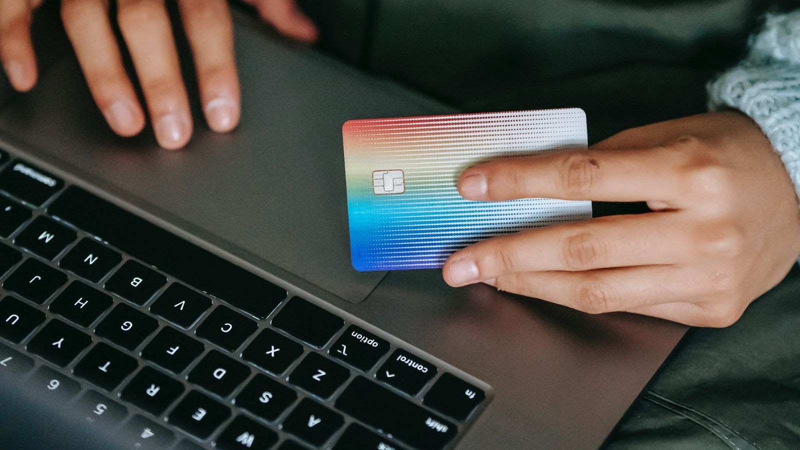 Trendy w e-commerce Technologie mediarun trendy e commerce