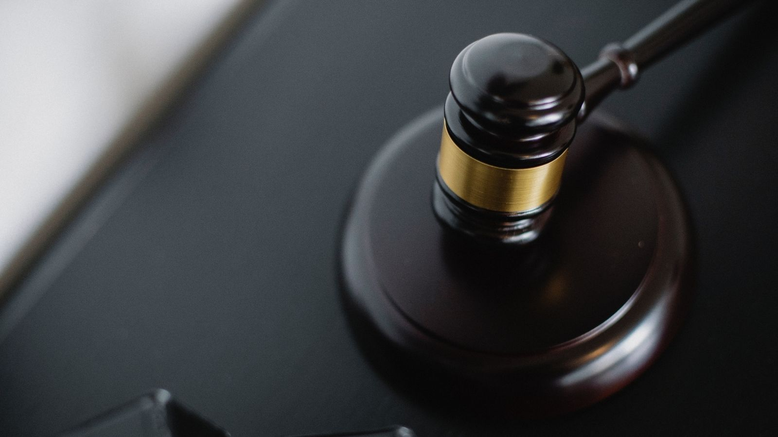 Kolejny gigant wygrywa z nieuczciwą konkurencją Branding mediarun court