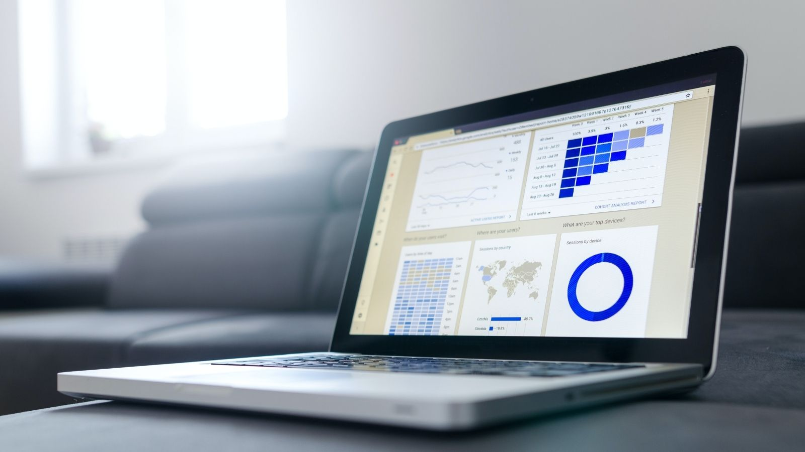 ANALIZA: Jak dotrzeć do e-konsumenta? Trendy mediarun e konsument