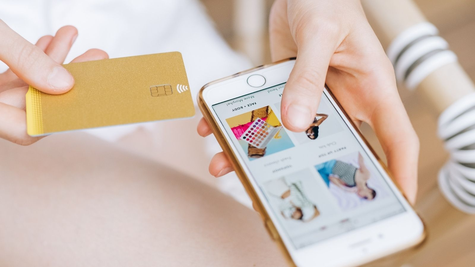 Duże marki wchodzą na serwisy marketplace Digital mediarun marketplace