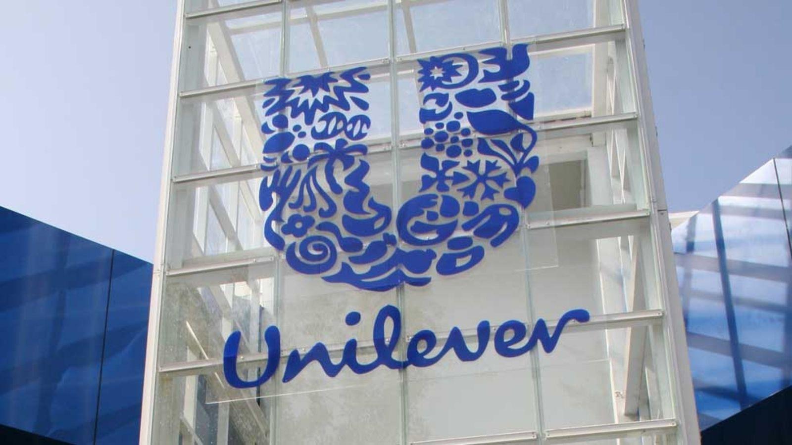 Unilever rozstrzygnął przetarg MindShare Polska mediarun unilever ok