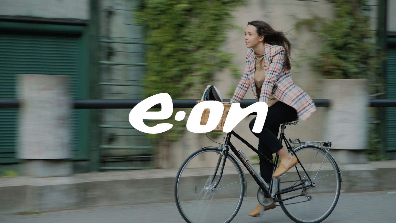 Rebranding innogy w E.ON Polska Rebranding mediarun innogy eon
