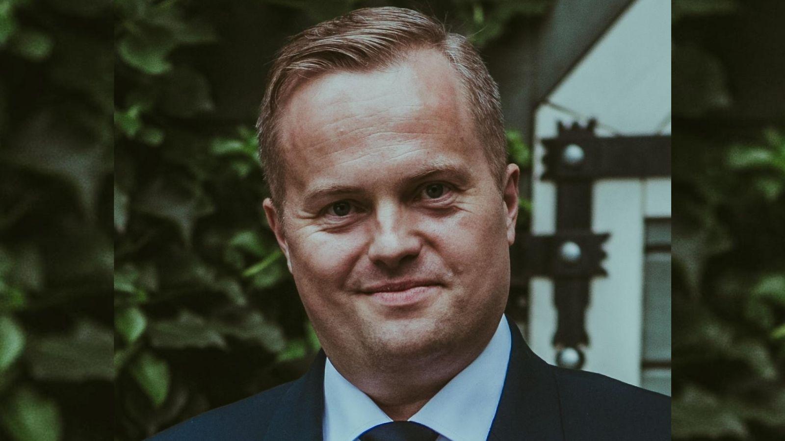 Philip Morris Polska z nowym szefem komunikacji Philip Morris Polska. mediarun philip morris